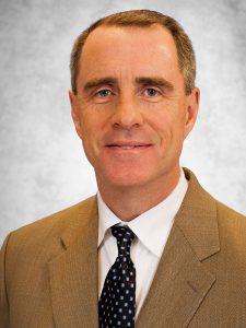 Mark Gartland