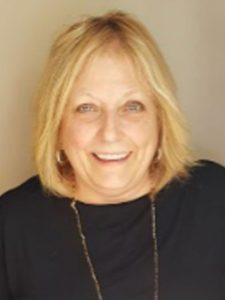 Shirley Soll
