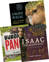 Booksource STEM Book Collection