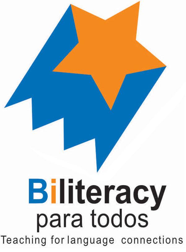 Biliteracy para todos