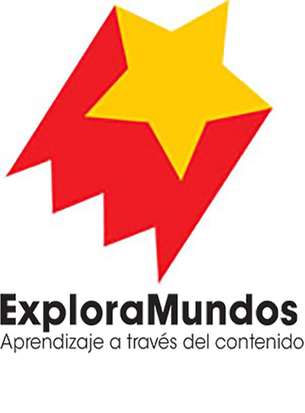 ExploraMundos™: Aprendizaje a través del contenido