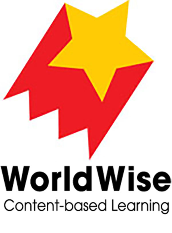 WorldWise: Content-based Learning
